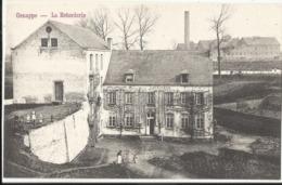 GENAPPE - La Retorderie - Genappe