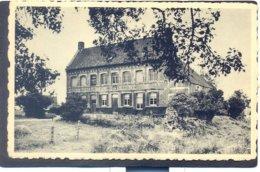 KUURNE - Oud Kasteel Nieuwenhuyze - Kuurne