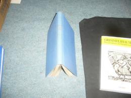 ( Militaria  Baionnette Poignard Fusil Sabre ) Bottet Monographies De L' Arme Blanche Et De L'arma A Feu Portative - Guerra 1939-45