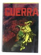 Fumetti - Collana Vera Guerra N. 4 - Ultima Primavera - Editest - Boeken, Tijdschriften, Stripverhalen
