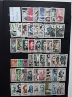 France 1957** , Cote 110€ - Frankreich