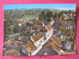 Visuel Très Peu Courant - 70 - Bucey-lès-Gy - La Grande Rue - Scans Recto Verso - Otros Municipios