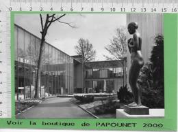 01301-E BE04 1000-EXPO 58    Le Pavillon De La Tchécoslovaquie - Universal Exhibitions