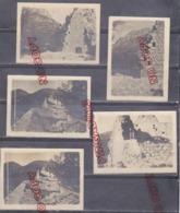 Au Plus Rapide Alpes Maritimes Vence Les Templiers 1925 - Places