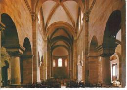 ROSHEIM - Intérieur De L'église - France