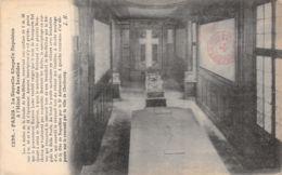 Paris (75) - La Nouvelle Chapelle Napoléon à L'Hôtel Des Invalides - Non Classés