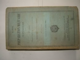 Manuel  Artillerie  : Le 65 De Montagne   1929 - Livres