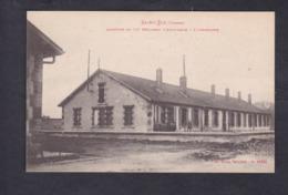St Saint Die (88) Quartier Du 12è Regiment D' Artillerie - Infirmerie ( Ad. Weick ) - Saint Die