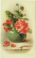 Illustrateur : C. Klein. Fleurs. - Klein, Catharina