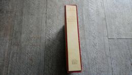 Quand Les Sirènes Se Taisent De Van Der Meersch Lithographies De Suzanne Ballivet Numéroté 1953 - Bücher, Zeitschriften, Comics