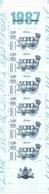 FRANCE - Carnet BC 2469A - Neuf Non Plié - Cote: 7,00 € - Booklets