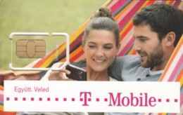 GSM WITH SIM BELGIO (E52.13.6 - Belgien