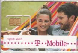 GSM WITH SIM BELGIO (E52.13.5 - Belgien