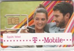GSM WITH SIM BELGIO (E52.13.2 - Belgien