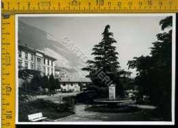 Bergamo Tavernola - Bergamo