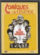 DVD Un Grand Seigneur   Louis De Funès - Komedie