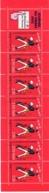 FRANCE - Carnet BC 2794 - Neuf Non Plié - Cote: 11,00 € - Carnets