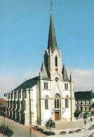 Eglise Sainte- Amalberge , Rodange 1869 ( Gr.D.Luxembg ) Edit.Fernand Quintus,Luxembourg - Cartes Postales