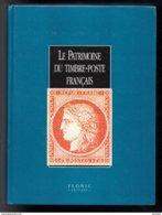 Le Patrimoine Du Timbre Poste Français - Altri