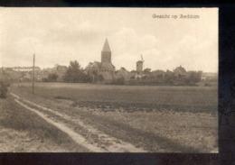 Zeddam - Molen - 1920 - Langebalk - Sonstige