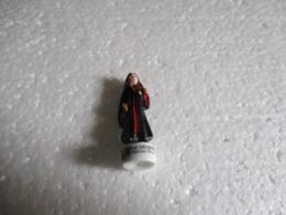 Fève Série Harry Potter - Hermione Granger. - Personajes