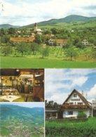 Obersasbach : 2 Cp - Sasbach