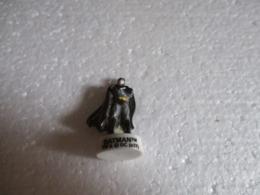 Fève Série Marvel - Batman. - BD