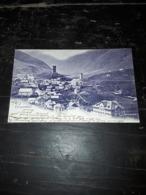 Cartolina Postale, Postcard, 1900, Hospenthal - UR Uri