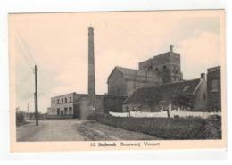 10.Stabroek  Brouwerij Veraart - Stabrök