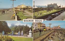 BOGNOR REGIS MULTI VIEW - Bognor Regis
