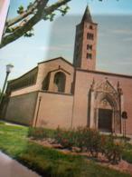 RAVENNA CHIESA S SAN GIOVANNI EVANGELISTA  VB1961 HF764 - Ravenna