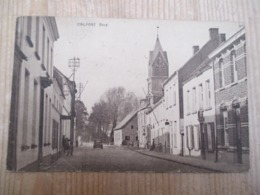 Kalfort Puurs Dorp 1931 Prachtstaat - Puurs