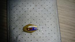 Auto Skoda Enamel Pin Badge - Badges