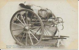 225 Exposition Provinciale Du Limbourg à Saint-Trond 1907Palais De L'Art Ancien - Sint-Truiden