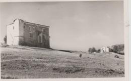 19 / 20 / 136. -  SAINT-ANDRÉ-LES-ALPES  ( 04 ). LE  CHÂTEAU  DE  MÉOUILLES  - C P S M. - Autres Communes