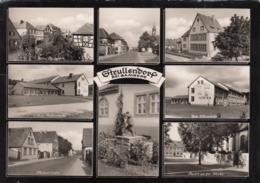 Strullendorf Bei Bamberg 1965 - Bamberg