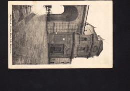 17868 - Marsala - Chiesa Maria SS Addolorata (Trapani) F - Marsala