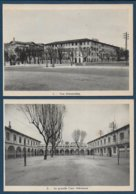 NICE - Patronage Saint Pierre - Oeuvre Don Bosco - 16 Cartes  Format 150 X 105 Mm - Nice