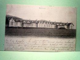CPA 88 Bruyeres Hospice Des Vieillards 1906 - Plombieres Les Bains