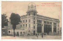 65 - TARBES - Le Nouvel Hôtel Des Postes - Labouche 1129 - Tarbes