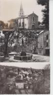 LOT DE 100 CPSM PF  (FRANCE)  -  Pas De Paris, Lourdes, Mont St Michel ...  Qqes Ex En Scan  - - 100 - 499 Cartes