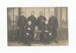 Furnes - Carte Postale Militaire - Militaire Postkaart. - Veurne