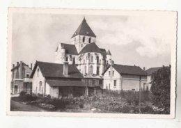 CPA France 02 - Guignicourt - L'Eglise  - Achat Immédiat  (cd005) - Frankreich