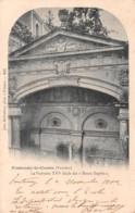 85-FONTENAY LE COMTE-N°T1210-E/0023 - Fontenay Le Comte