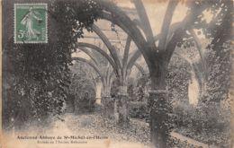 85-SAINT MICHEL EN L HERM-N°T1211-A/0351 - Saint Michel En L'Herm