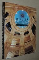 Beautés D'un Patrimoine Architectural - CRÉDIT LYONNAIS  Bibliothèque De L'image - Arte