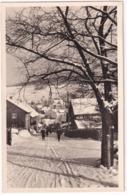 Brotterode / Thür. - (1955 - DDR) - SKI - Schmalkalden