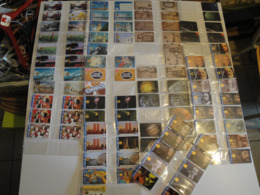 1230 Phonecards From Venezuela - All Different With Many Mint - Venezuela