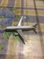 HERPA 1:500 AIRBUS 320 AEROFLOT NUOVO ! - Altre Collezioni