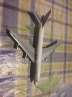 HERPA 1:500 AIRFRANCE BOEING 747 ! - Other Collections